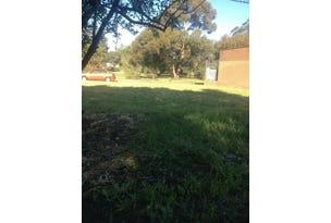 10 Roberts Road, Hackham West, SA 5163