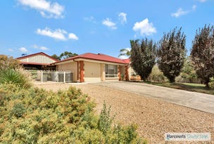 7 Warner Court, Sandy Creek, SA 5350
