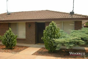 4/96 High Street, Swan Hill, Vic 3585