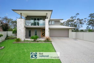 17 Stainfield Drive, Inverell, NSW 2360