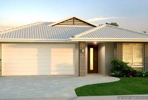 Lot 338 Mermaid Drive, Sandy Beach, NSW 2456