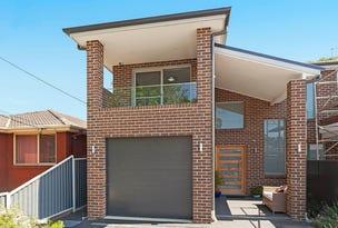 66 Apex Avenue, Picnic Point, NSW 2213