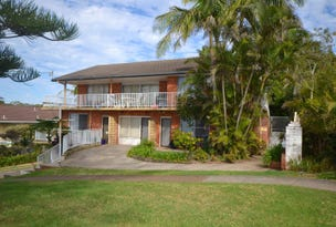 3/50 PACIFIC DRIVE, Port Macquarie, NSW 2444