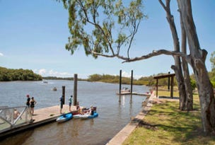 Lot 9, Cnr Kluver Street & Wyampa Rd, Deepwater Estate, Bald Hills, Qld 4036
