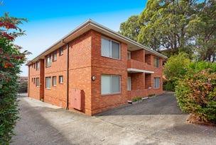 7/48 Ocean Street, Penshurst, NSW 2222