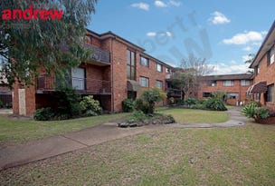 8/6-12 Anderson Street, Belmore, NSW 2192
