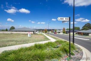 1 Holmfield Drive, Armidale, NSW 2350