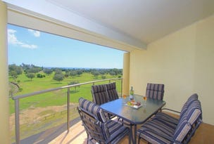8/56 Holland Street, Bargara, Qld 4670
