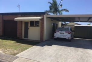 88a Bent Street, Tuncurry, NSW 2428