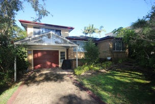40 Jetty Avenue, Charmhaven, NSW 2263