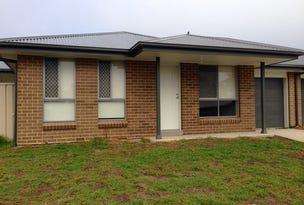 3A Hardwick Avenue, Mudgee, NSW 2850