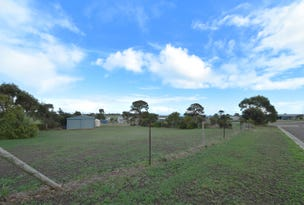 4 Coastview Close, Cape Jervis, SA 5204
