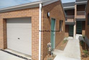 26/24 Crebert Street, Mayfield East, NSW 2304