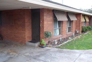 3/178 Johnson Street, Maffra, Vic 3860