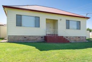 35 Cripps Ave, Wallerawang, NSW 2845
