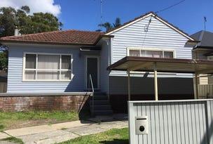 29 Maud Street, Mayfield West, NSW 2304