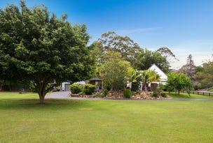 60 Carlton Road, Holgate, NSW 2250