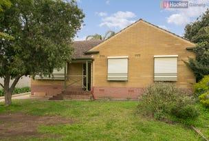 603 Morphett Road, Seacombe Heights, SA 5047