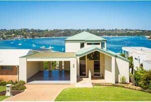 4 Ocean View Avenue, Merimbula, NSW 2548