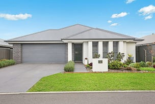 6 Diuris Street, Fern Bay, NSW 2295