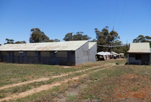 9 Main North Road, Wirrabara, SA 5481
