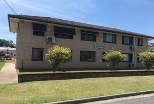 8/4 Elizabeth Street, Sawtell, NSW 2452