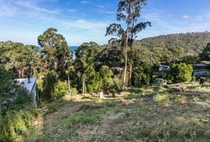 4 The Boulevarde, Wye River, Vic 3234