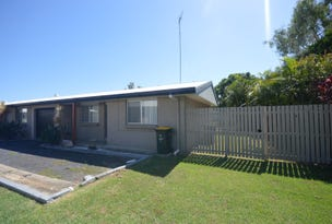 6/6a  Dunn Road, Avenell Heights, Qld 4670