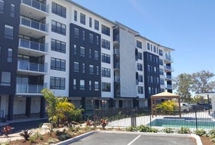 1509/54-58 MOUNT COTTON RD, Capalaba, Qld 4157