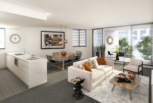 1 Magdalene Terrace, Wolli Creek, NSW 2205