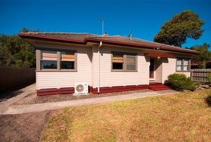 13 Percival Street, Capel Sound, Vic 3940