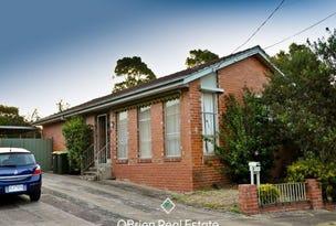 4 Golden Court, Frankston North, Vic 3200