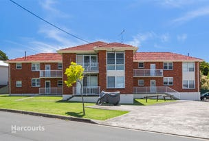 2/16 Towns Street, Shellharbour, NSW 2529