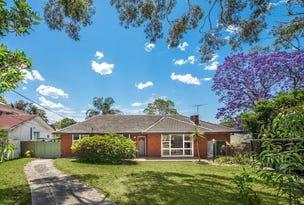 20 Woorang Street, Eastwood, NSW 2122