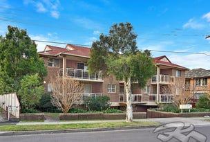 9/11 North Pde, Campsie, NSW 2194