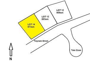 Lot 14 Twynam Street, Jindabyne, NSW 2627
