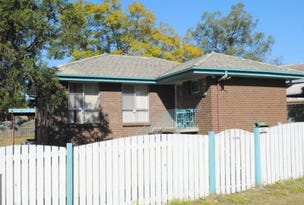 62 Riverview Road, Riverview, Qld 4303