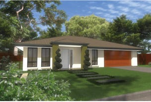 Lot 14, 30 Lucinda Place, Bowen, Qld 4805