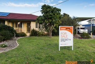2/5 Turley Way, Langford, WA 6147
