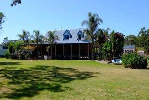 110 Gravelly Point Road, Raymond Island, Vic 3880