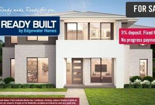 Lot 8020 Plumegrass Avenue, Denham Court, NSW 2565