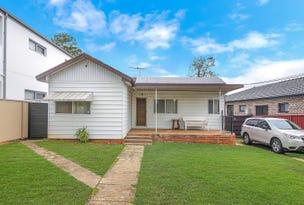 39 Fuller Street, Chester Hill, NSW 2162