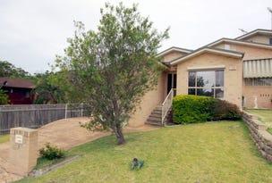 1/117 Terence Avenue, Lake Munmorah, NSW 2259