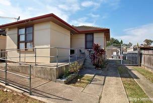20 Boronia Street, South Granville, NSW 2142