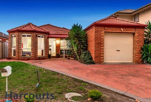 3 Glenfield Close, Cairnlea, Vic 3023