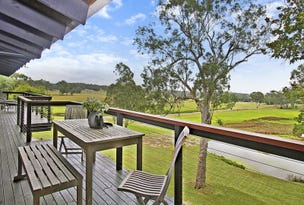 283 Wisemans Ferry Rd, Cattai, NSW 2756