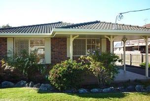 1/12 Range Street, Wauchope, NSW 2446