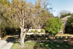 30 Stanley Street, Kooringal, NSW 2650