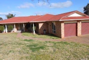 7  Glenburnie Close, Parkes, NSW 2870
