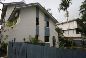 3/5 Garrick Street, Port Douglas, Qld 4877